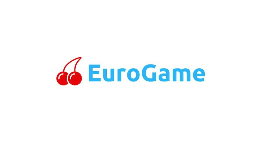 eurogame casino