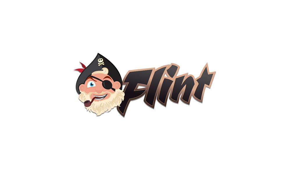 Flint онлайн казино
